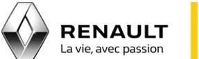 Renault Autos Charcot